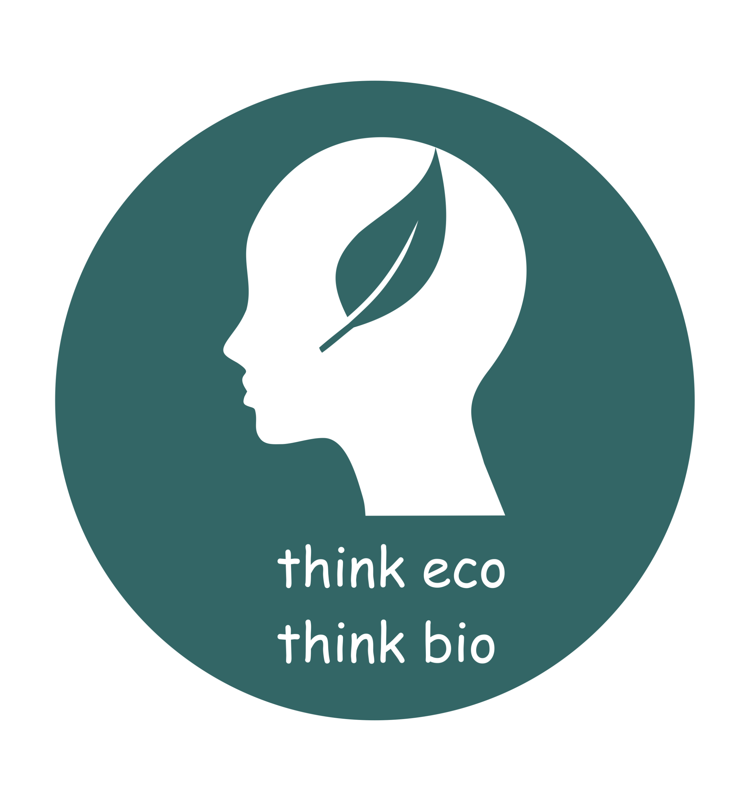 thinkecothinkbio