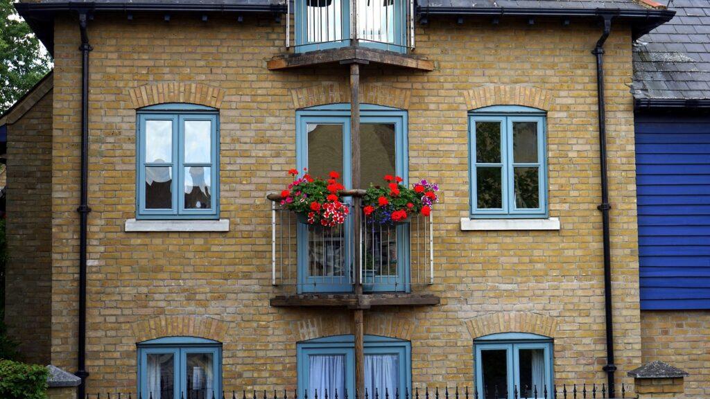 Efektywnie dostosuj okna